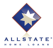 All-State-Home-Loans