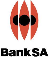 Bank-SA